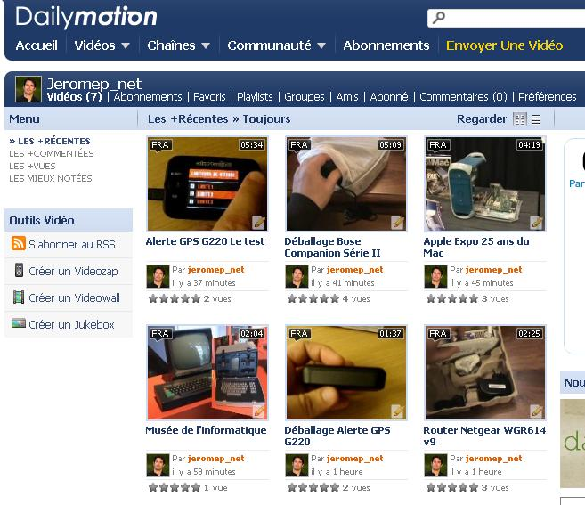 dailymotion_jeromep