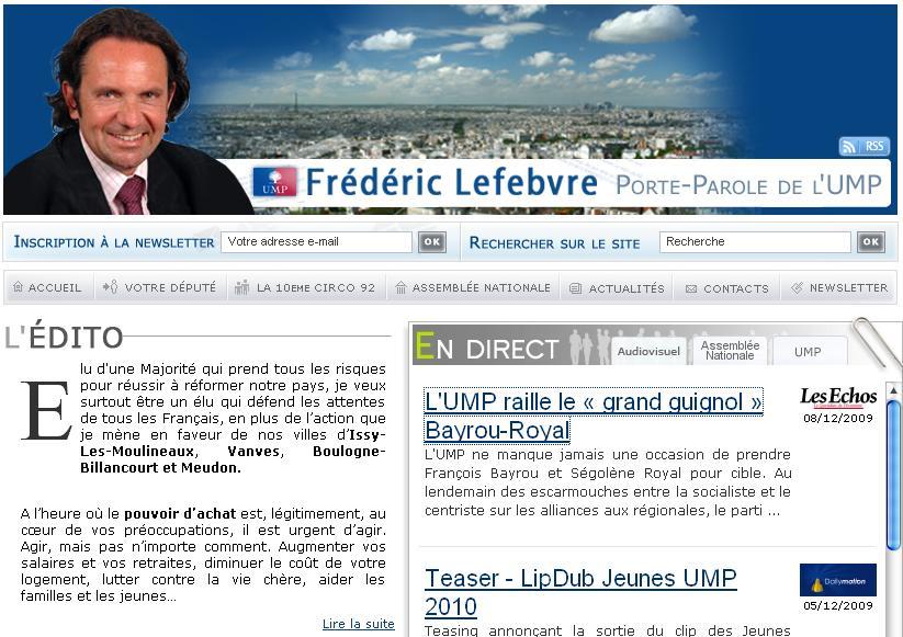 lefebvre_copier-coller