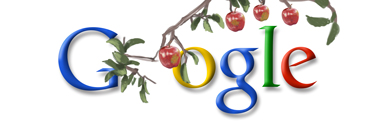 Google nargue Apple