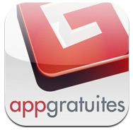 L'appication : AppGratuites