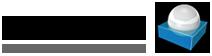 RoundCube Mail, le client mail open source