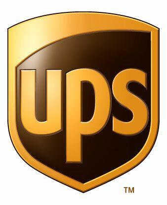 UPS se fou du monde