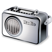 WebRadio Application Mac (MAJ)