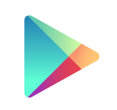 Utiliser Google Play Music en France