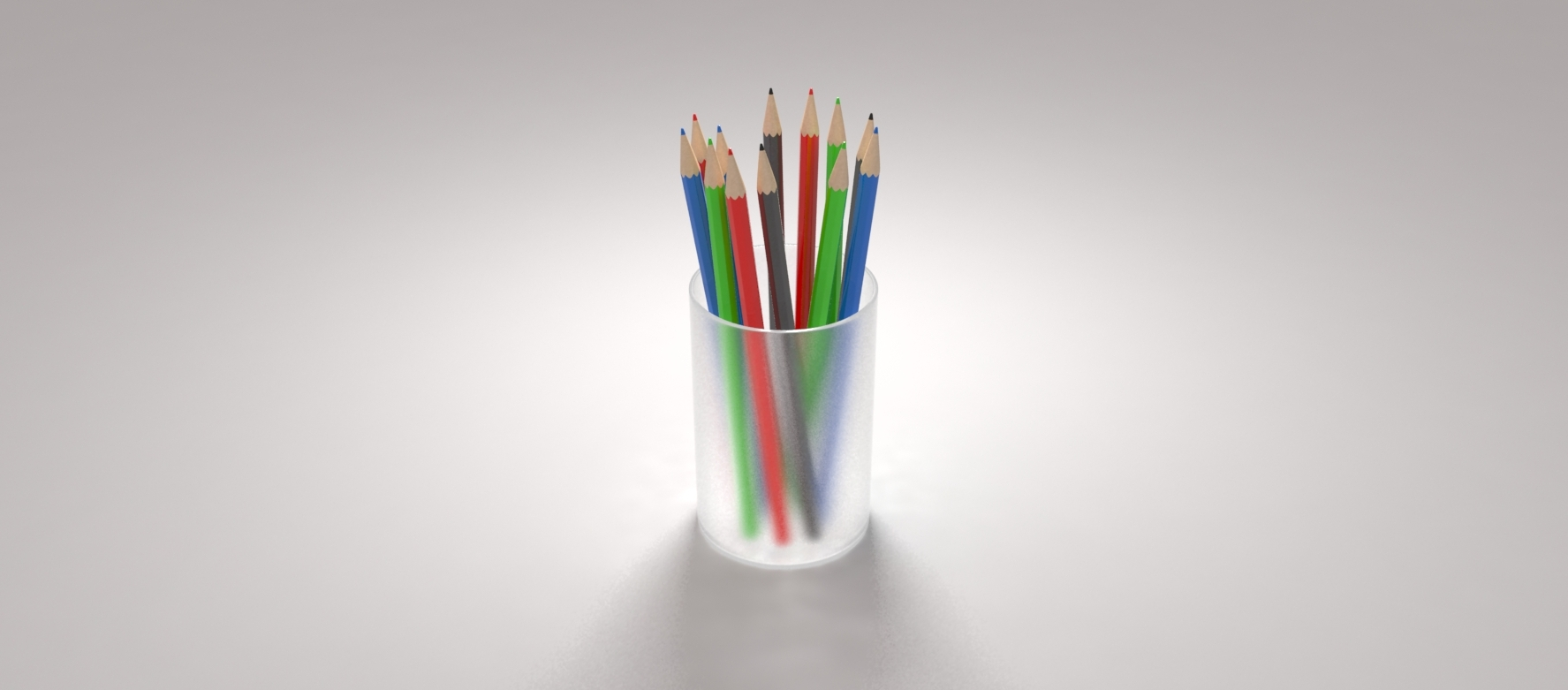 minimalistic_colored_pencils