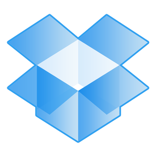 Astuce Dropbox, parrainage sans parrain réel