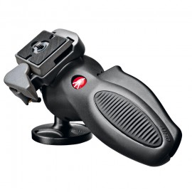 Manfrotto Joystick 324RC2