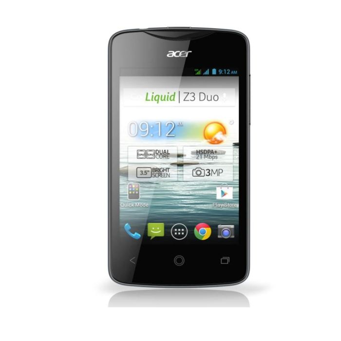 acer-liquid-z3-duo-noir