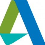 autodesk-logo-pantone-uncoated-color-logo-black-text-large-512