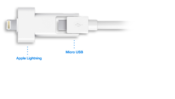 apple_cable_duo_main
