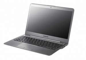 Samsung_Notebook_Series_5_ULTRA_01-540x377