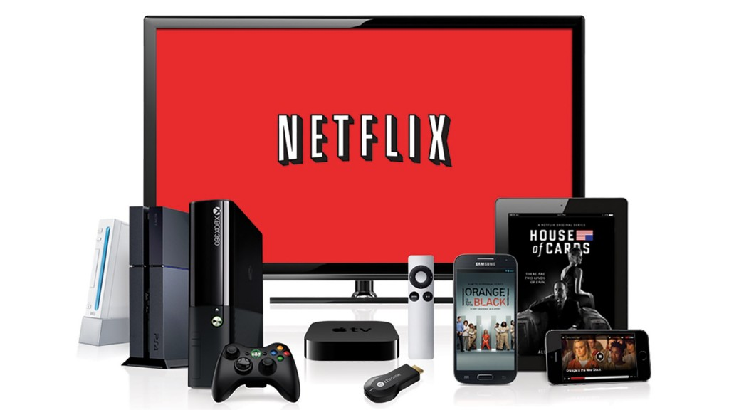 netflix-and-devices-243
