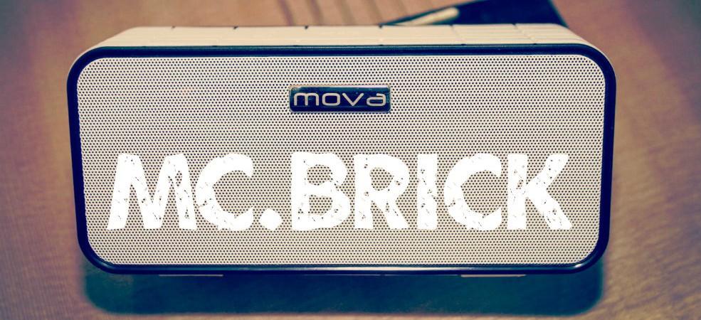 mcbrick_title