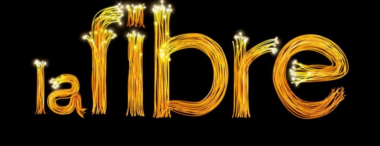 Orange-FIBRE-Logo-universel-1_4