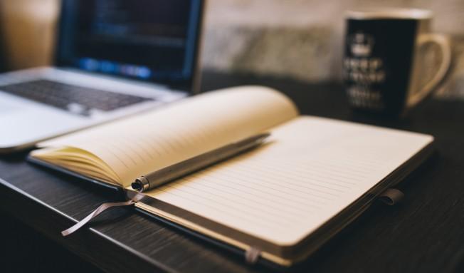 Le Notebook fait peau neuve